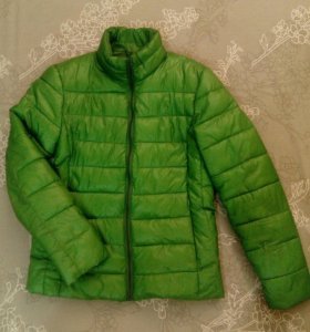 Куртка 44 р-р
