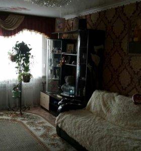 Продаётся 2х комнатная квартира