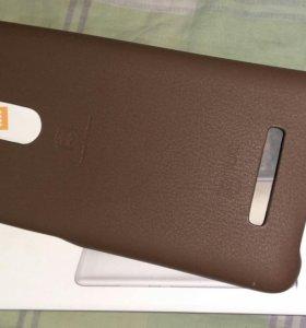 Чехол Xiaomi Redmi Note 3 Pro SE, Special Edition