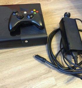 Xbox 360 E 250гб Возможна Рассрочка!!!
