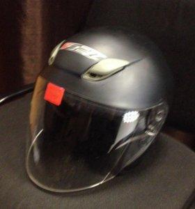 Шлем мотоциклетный / Мото