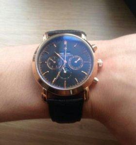 Часы Vacheron Constantine