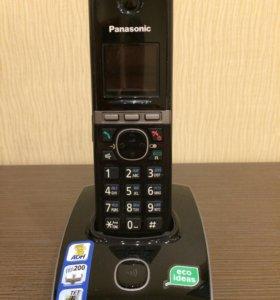 Panasonic KX- TG8051RU