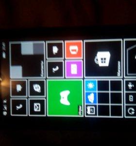 ТелефонMicrosoff435