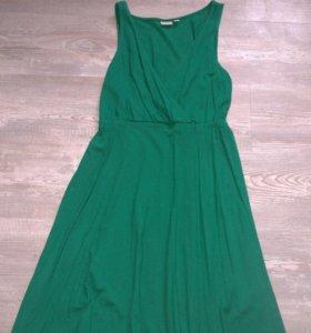 ESPRIT платье