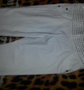Продаю!вещи новые одевала раз 2а небольше!