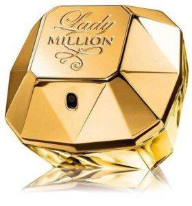 🔶Lady Million от Paco Rabanne🔶