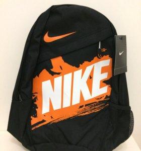 Рюкзак Nike (Новый)