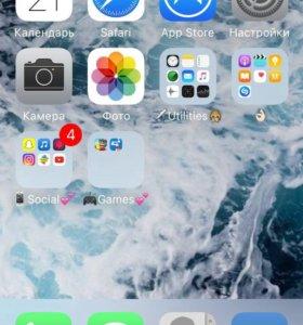 iPhone 4s (6 тысяч)