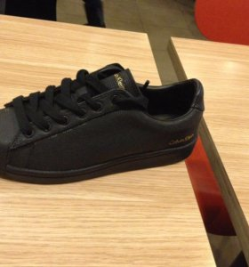 Calvin Klein мужская обувь , оригинал
