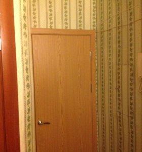 Квартира 3- х ком