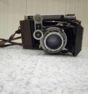 Фотоаппарат москва5