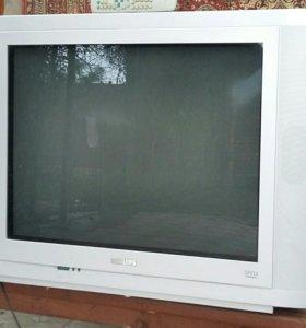 Телевизор. Philips