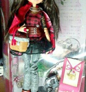 Куклы Monster high (Монстер хай)