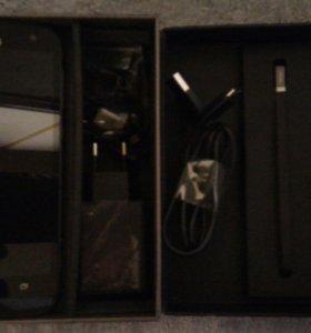 ASUS ZenFone Zoom zx551ml 128gb