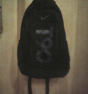 Рюкзак ( Nike )