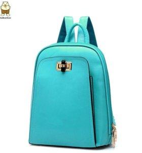 Рюкзак женский #F33