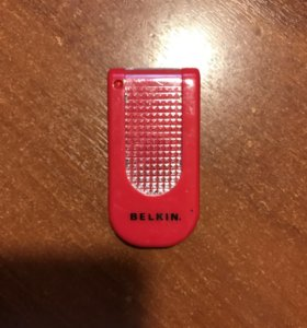 Belkin USB-разветвитель