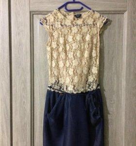 Новое платье Miss Sixty