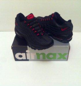Air max a 95