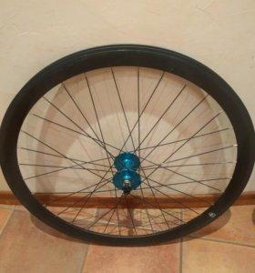 Вилсет polo & bike