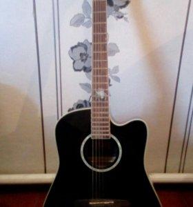 Гитара SX