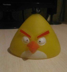"""Копилка """"Angry Birds"""""""