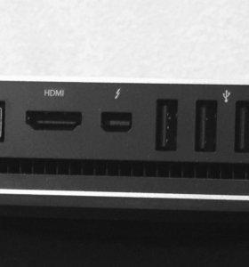 Mac mini A1347