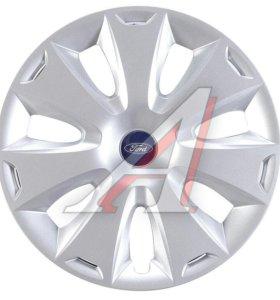 Колпаки Ford, Opel