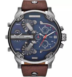 Мужские часы DIESEL BRAVE DZ7314