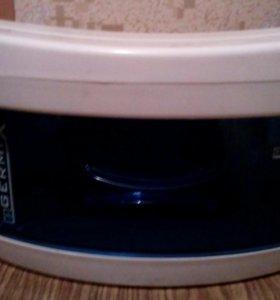 Ультрафиолетовый стерилизатор Germix SB-1002