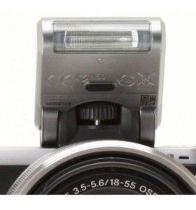 Фотоаппарат Sony NEX- C 3