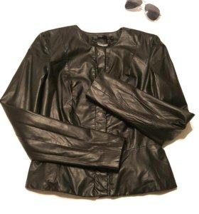Куртка/кожанка Befree