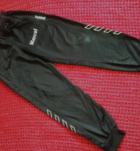 Спортивные штаны Chempion