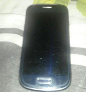 Samsung торг