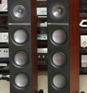 акустика KEF Q700