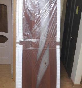 Двери 70 см