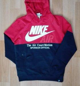 Новая кофта Nike