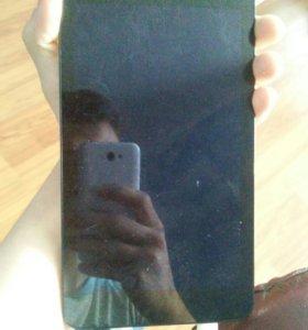 Планшет Huawei MediaPad t1 3G