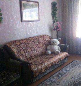 Продам 2 комнатную