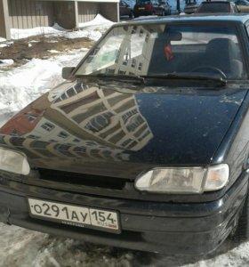 Продам или обменяю авто