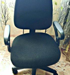 Комп. Кресло