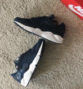 Новые кроссовки, 40-45