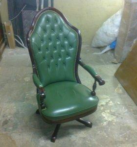 Реставрация,ремонт мебели