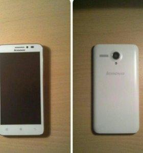 Смартфон леново А606.