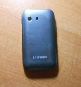 Samsung Galaxy Young GT-s5363
