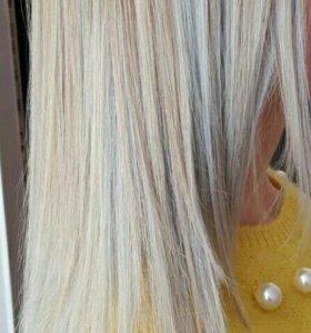 Botox от компании Felps для ваших волос