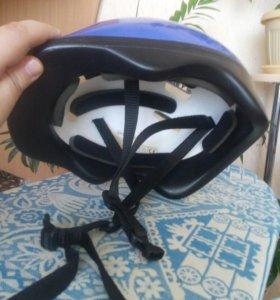 Ролики+защита+шлем+сумка