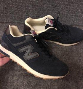 Мужские кроссовки New balance nb
