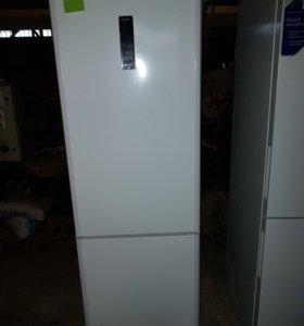 холодильник kandy